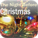 The Night Before Christmas - 15 Stories For Children