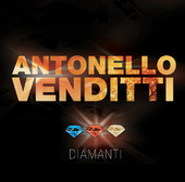 Antonello Venditti | Diamanti