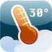 Thermometer FREE for iPhone & iPod Touch