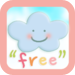 Simple Period Free ( Period Calendar )