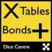 Times Tables Plus