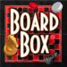 BoardBox - Play more than 20 games: Chess, Checkers, Go, Backgammon, e