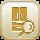 レシぽん-冷蔵庫食材を賢く使えるレシピアプリ!