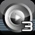 Easy Beat Maker 3