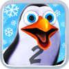Puzzling Penguins 2