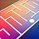 Scroll Maze2 - Ball Labyrinth
