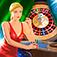 Epic Roulette Pro - Vegas Classic 3D Edition